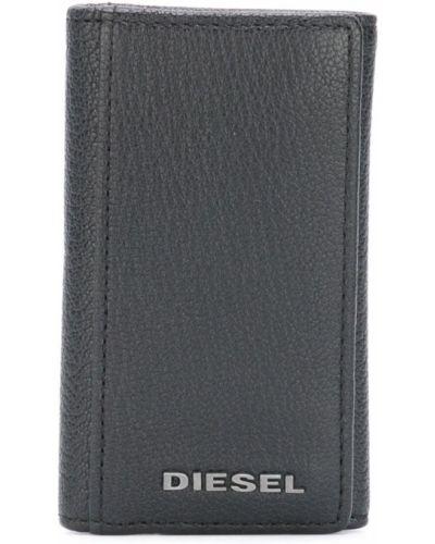 Ключница Diesel