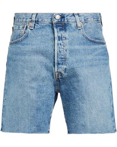 Джинсовые шорты Levi's®