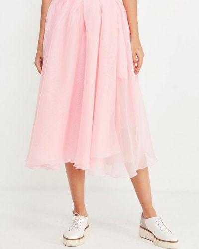 Юбка розовая Love & Light
