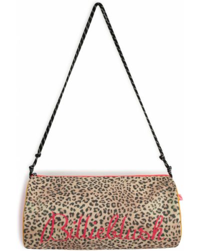 Повседневная сумка Billieblush