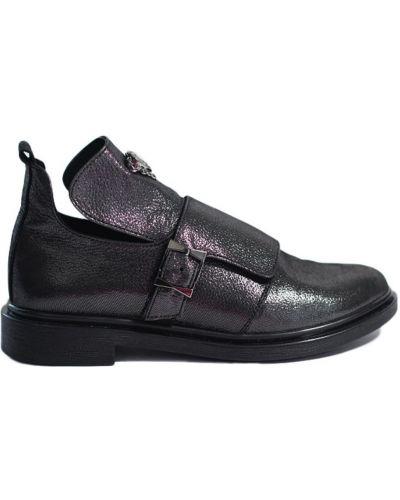 Повседневные ботинки Marco Piero