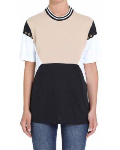 T-shirt krótki rękaw Les Bourdelles Des Garcons