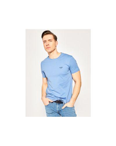 Koszula Joop! Jeans