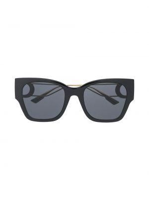 Okulary przeciwsłoneczne dla wzroku plac dla wzroku Dior Eyewear