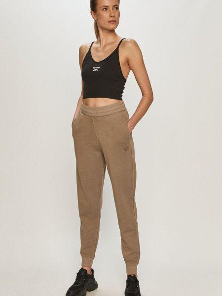 Классические брюки Reebok Classic