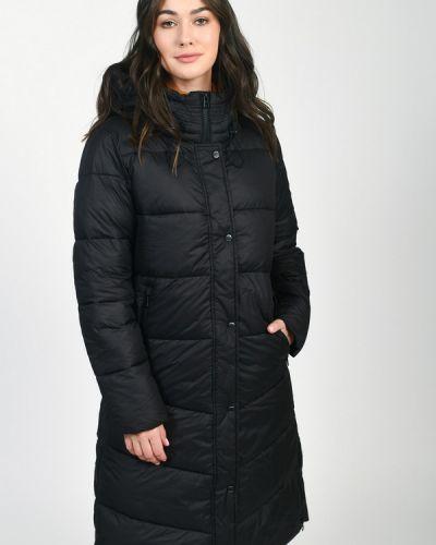 Пальто из полиэстера S.oliver