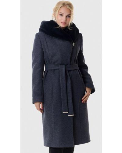 Зимнее пальто осеннее пальто Vicco