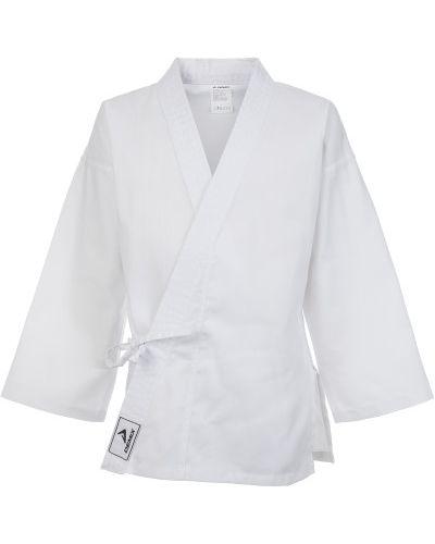 Белое кимоно Demix