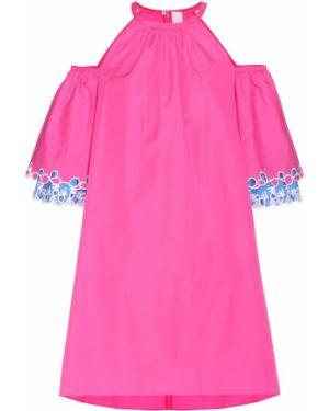 Платье мини Peter Pilotto