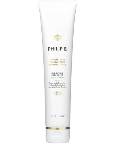 Odżywka do włosów nawilżający Philip B.