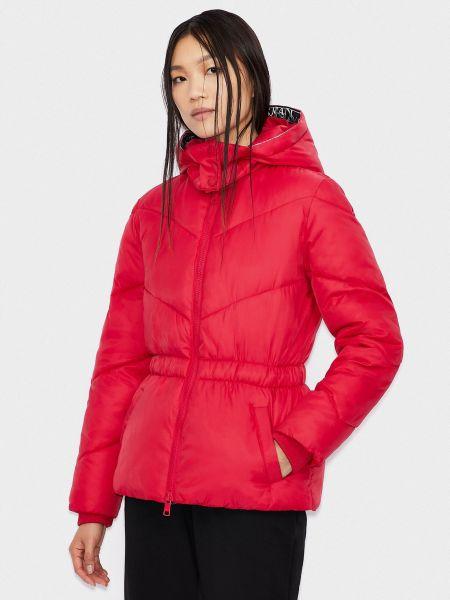 Повседневная куртка Armani Exchange