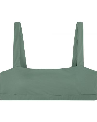 Zielony bikini Onia