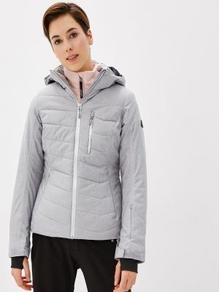 Горнолыжная куртка Outhorn