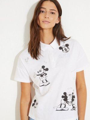Пижама - белая Women'secret