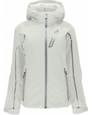 Горнолыжная куртка спортивная Spyder