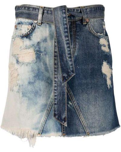Spódnica Givenchy