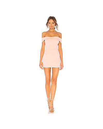 113d7cc0e11 Купить облегающие платья в интернет-магазине Киева и Украины