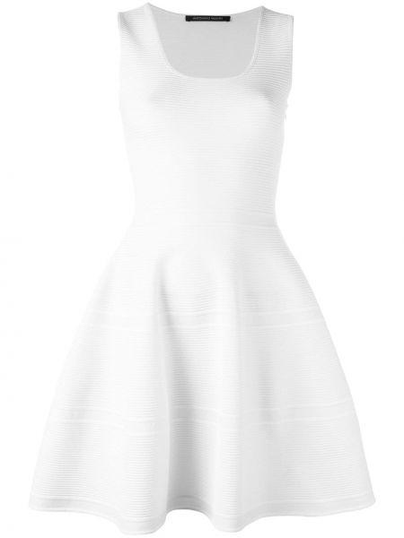 Платье Antonino Valenti