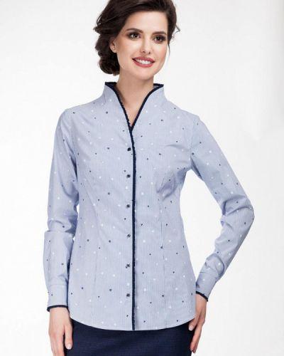 Блузка с длинным рукавом Femme
