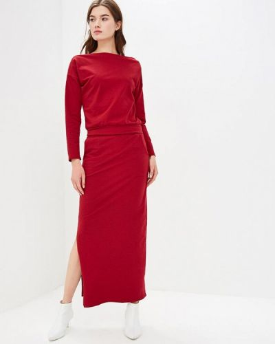 Вечернее платье Numinou