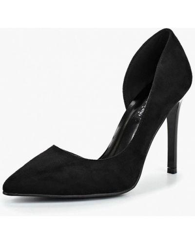 Женские туфли Lino Marano - купить в интернет-магазине - Shopsy 1ce2809d1345a