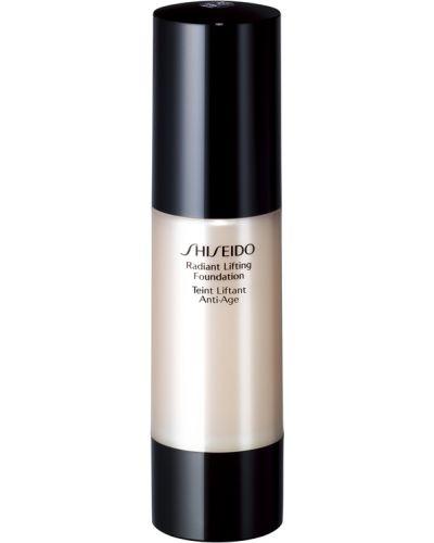 Средство от растяжек от морщин для лица Shiseido