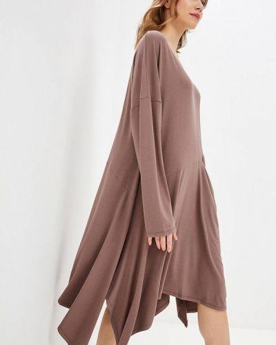 Платье Alezzy Liriq