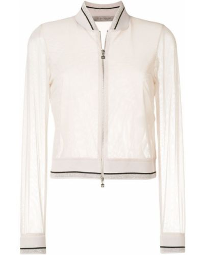 Куртка с манжетами D.exterior
