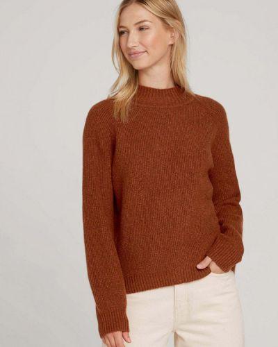 Пуловер Tom Tailor Denim