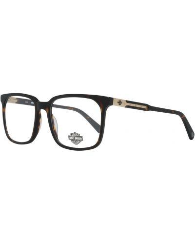 Oprawka do okularów Harley Davidson