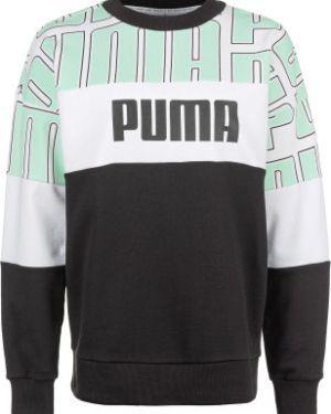 Джемпер спортивный Puma