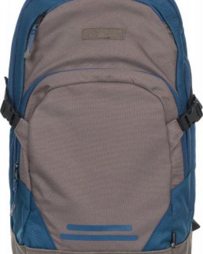Рюкзак для ноутбука спортивный Outventure