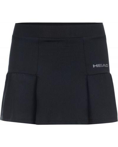 Юбка шорты для тенниса Head