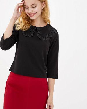 Блузка с длинным рукавом Zubrytskaya