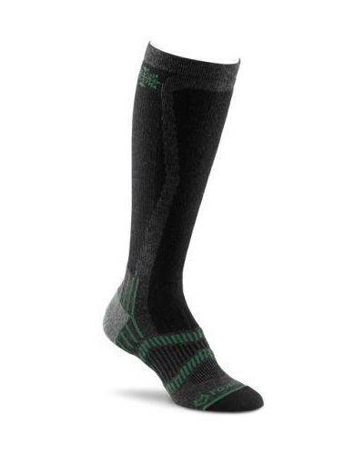 Носки - черные Foxriver