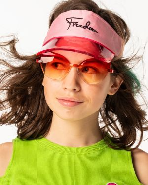 Очки солнцезащитные Orby