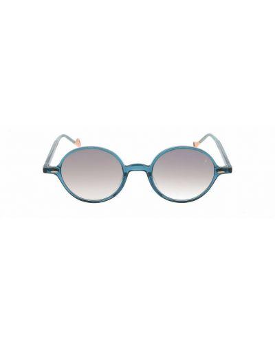 Niebieskie okulary Eyepetizer