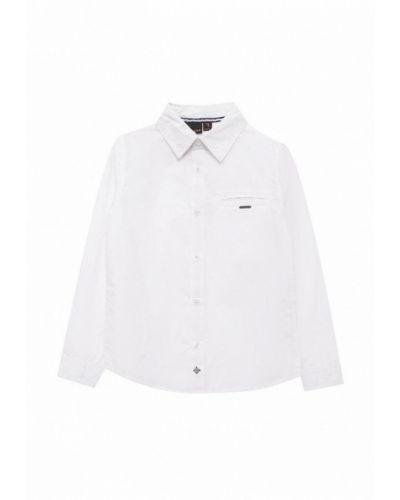 Белая рубашка B-karo