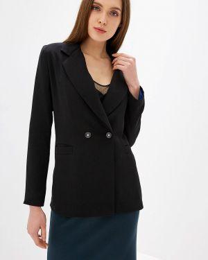 Пиджак - черный Imago