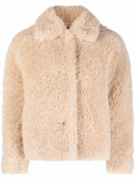 Куртка с воротником Rag & Bone
