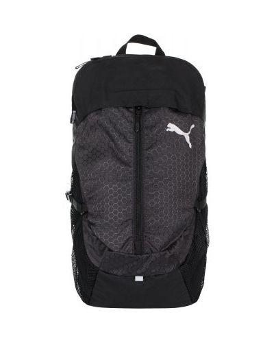 Рюкзак спортивный для ноутбука с отделениями Puma