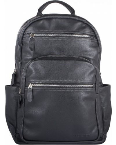 Рюкзак деловой открытый Franchesco Mariscotti