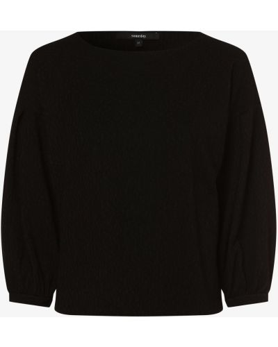 Czarna bluza Someday