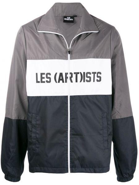 Облегченная куртка Les (art)ists