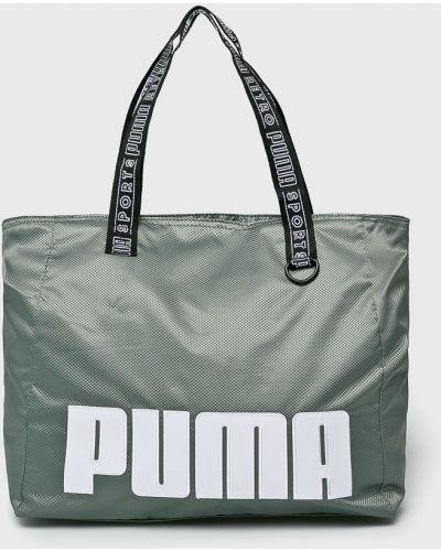 9fb170cc268b Купить женские спортивные сумки Puma (Пума) в интернет-магазине ...