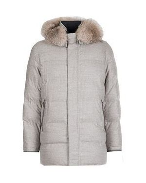 Куртка Castello D'oro