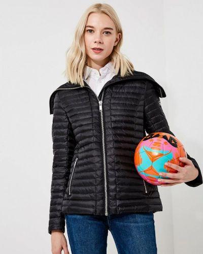Утепленная куртка демисезонная осенняя Michael Michael Kors