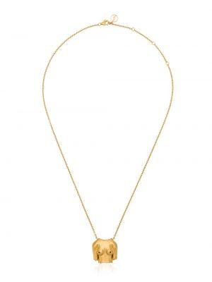 Ожерелье подвесной Anissa Kermiche