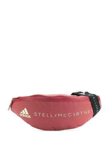 Поясная сумка Adidas By Stella Mccartney
