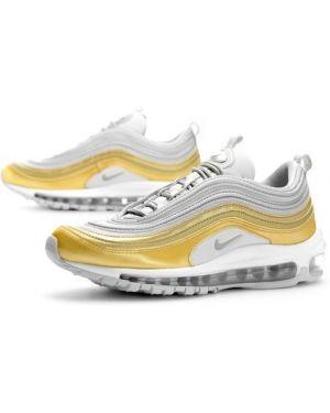 Kozaki materiałowe Nike